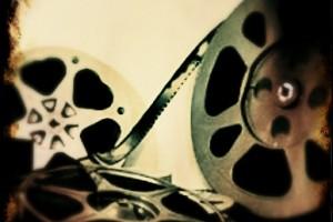 EUfilmfest-1