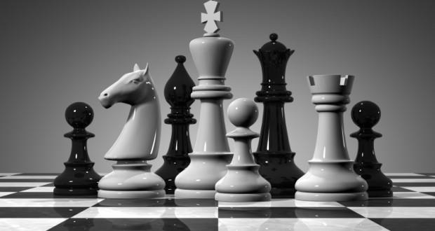 7 chess3