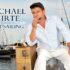 MichaelHirte_Sailing_Cover.indd