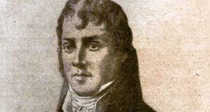 michael-pamer-1782-1827-walzer-in-e